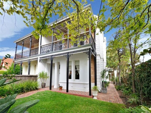 11A Molesworth Street, North Adelaide, SA 5006