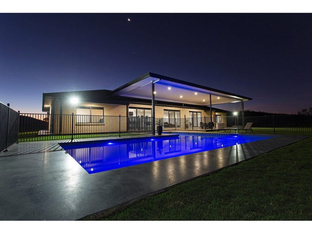 34 Woodbury Road, Adelaide Park, Qld 4703