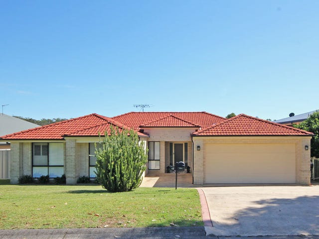 10 Marwong Street, Corlette, NSW 2315