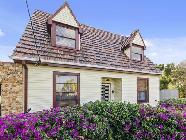 30 Pioneer Road, Corrimal, NSW 2518