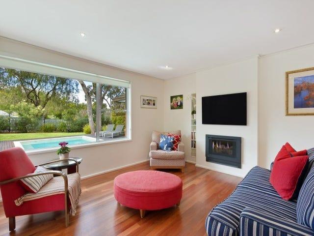 10 Wongala Avenue, Elanora Heights, NSW 2101