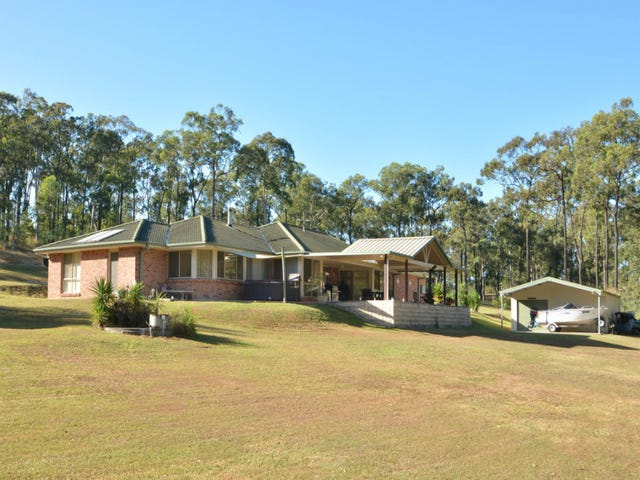 49 Grandview Close, Clarence Town, NSW 2321