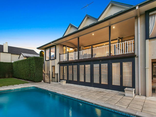 49 Wyong Road, Mosman, NSW 2088