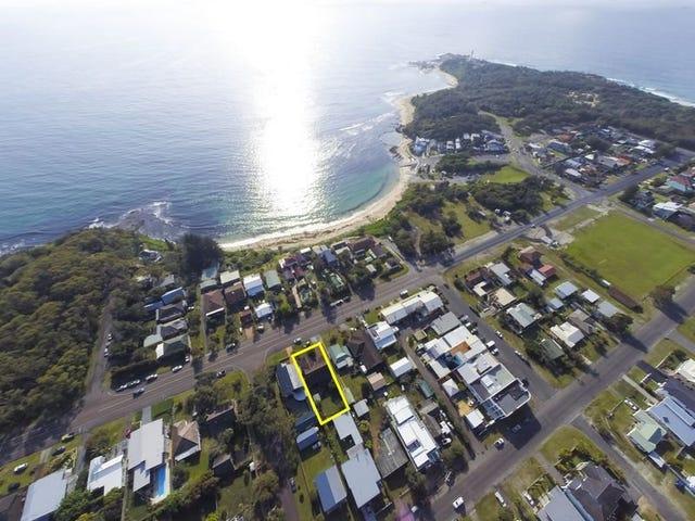 61 Bungary Road, Norah Head, NSW 2263