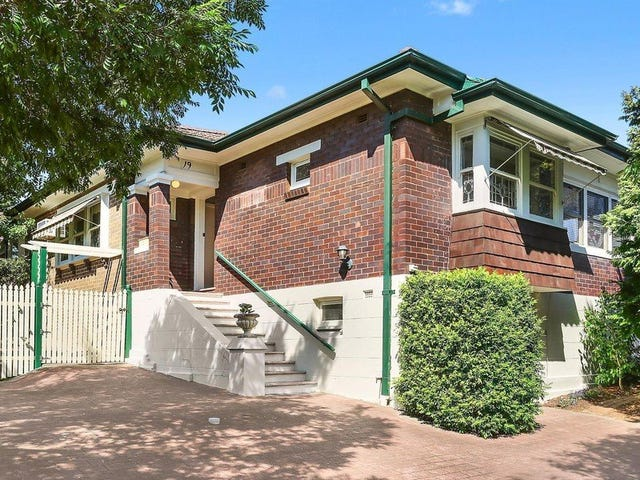 19 Edgar Street, Eastwood, NSW 2122