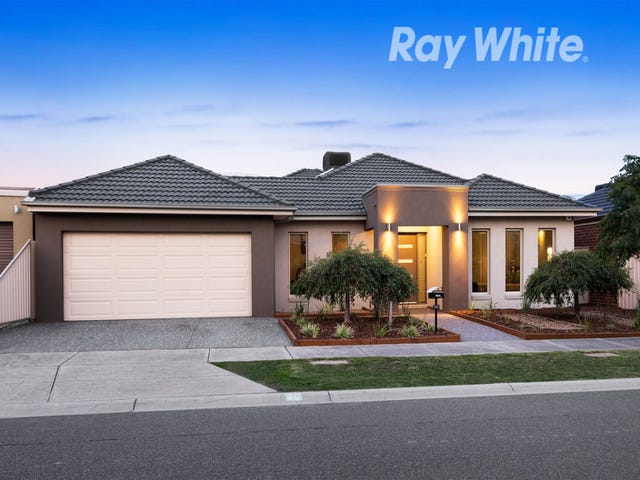 30 Gatestone Road, Epping, Vic 3076