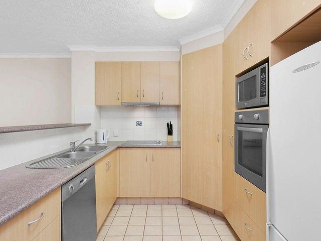 6/16 Sykes Court, Southport, Qld 4215
