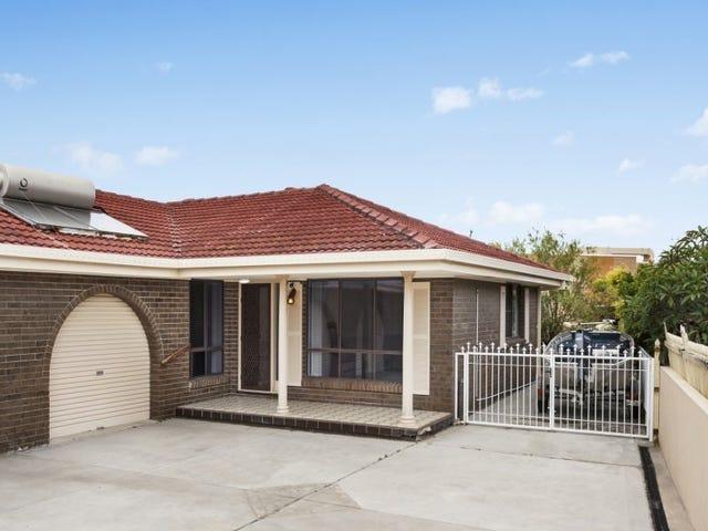 2/58 Keith Compton Drive, Tweed Heads, NSW 2485