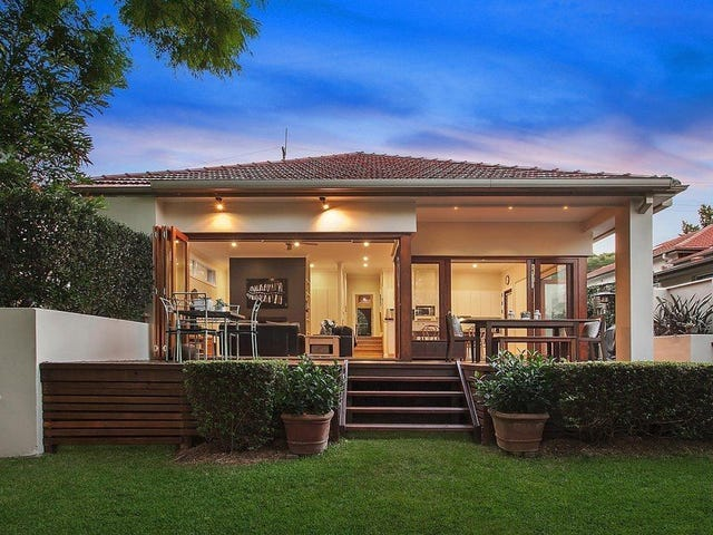 6 Wentworth Road, Eastwood, NSW 2122