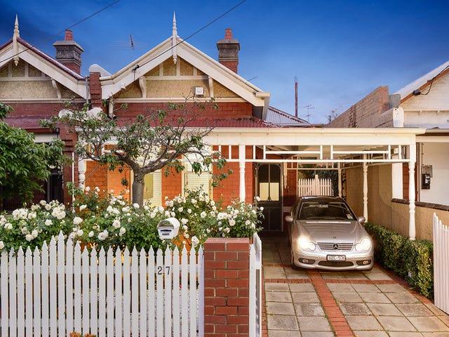 27 Margaret Street, South Yarra, Vic 3141