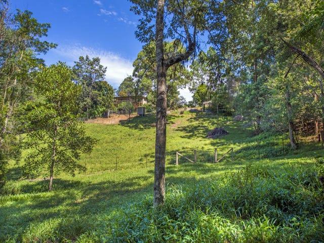 94 Scotchman Road, Bellingen, NSW 2454