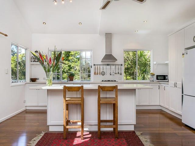2 Wright Place, Bangalow, NSW 2479