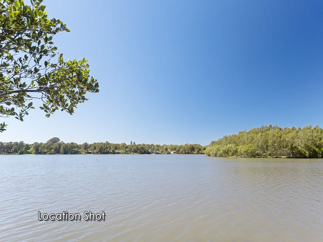 20 Bayview Avenue, Blackalls Park, NSW 2283