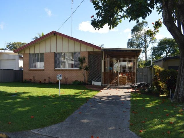 18 O'Doherty Avenue, Southport, Qld 4215