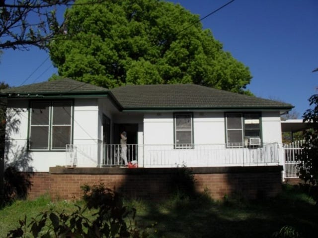 4 Hope Street, Seven Hills, NSW 2147