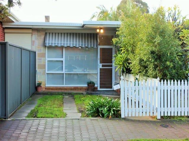 2/8 Maxwell Terrace, Glenelg East, SA 5045