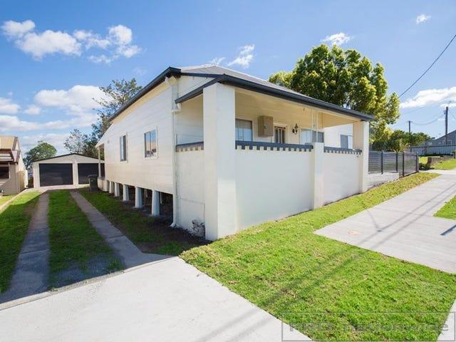 39 Cessnock Road, Gillieston Heights, NSW 2321