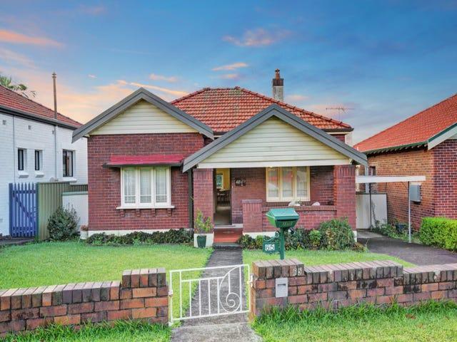 65 Iandra Street, Concord West, NSW 2138