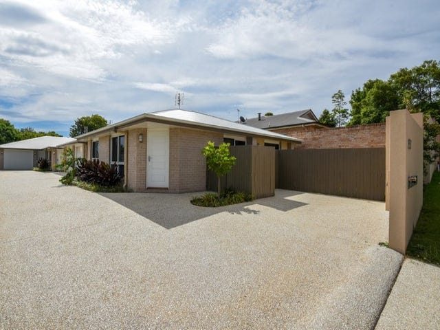 1/251 New England Highway, Harlaxton, Qld 4350