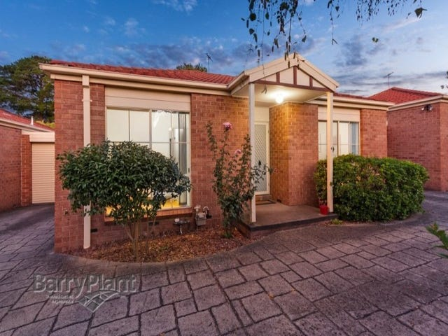 4/67 Patterson Street, Ringwood East, Vic 3135