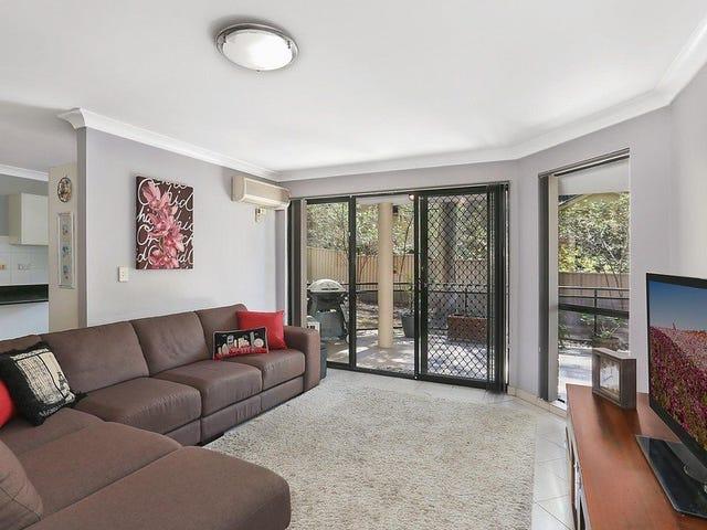 6/20 Jenner Street, Baulkham Hills, NSW 2153