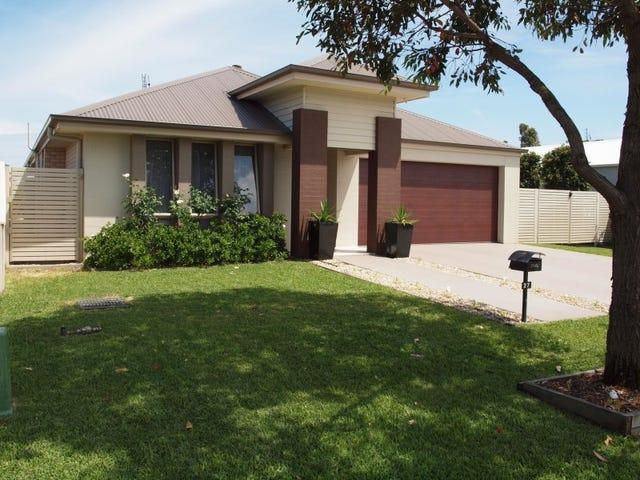 27  Reliance Bvd, Tanilba Bay, NSW 2319