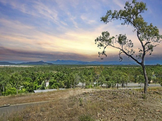 39 Deedes Crescent, Bushland Beach, Qld 4818