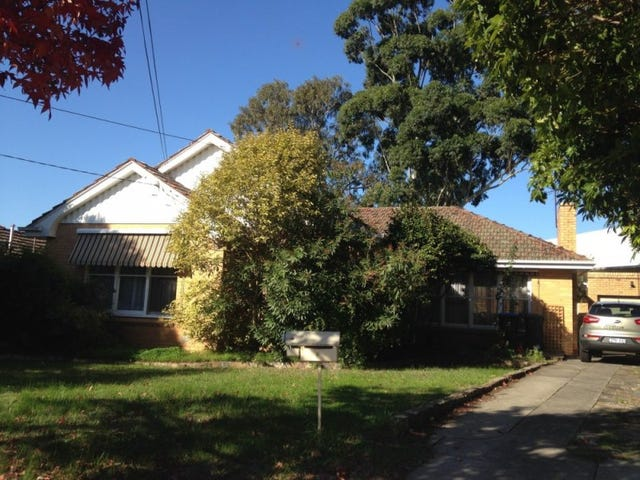 2 Chapman Street, Malvern East, Vic 3145