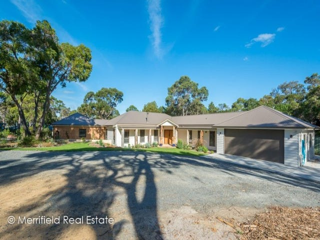 7 Daniels Close, Lower King, WA 6330