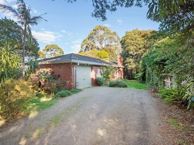 13 Buckley Street, Balnarring, Vic 3926