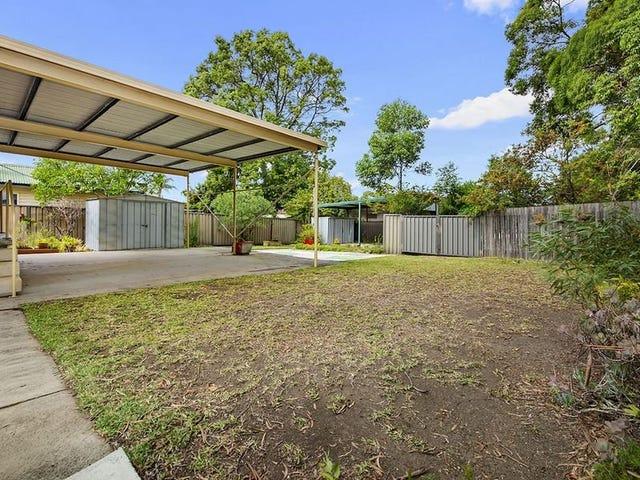 468 President Ave, Kirrawee, NSW 2232