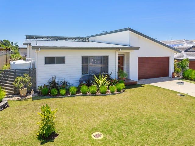 27 Plateau Drive, Wollongbar, NSW 2477