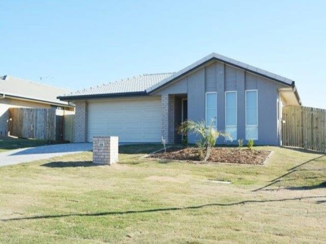 48 Milly Circuit, Ormeau, Qld 4208
