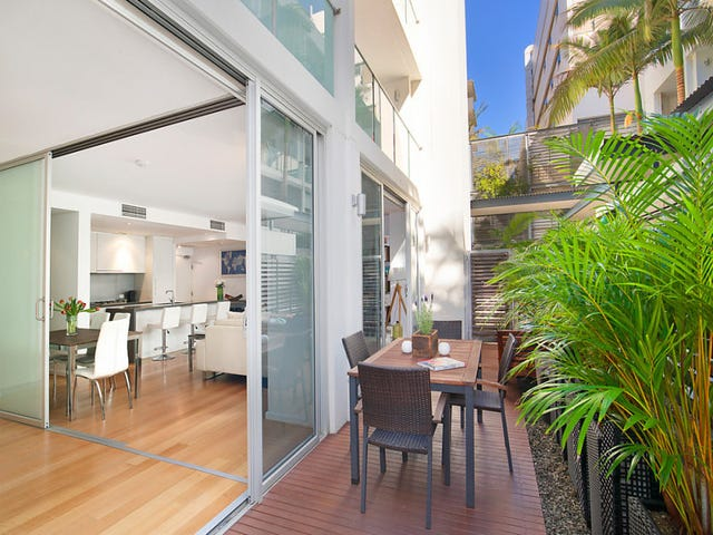 201/2 Wentworth Street, Manly, NSW 2095