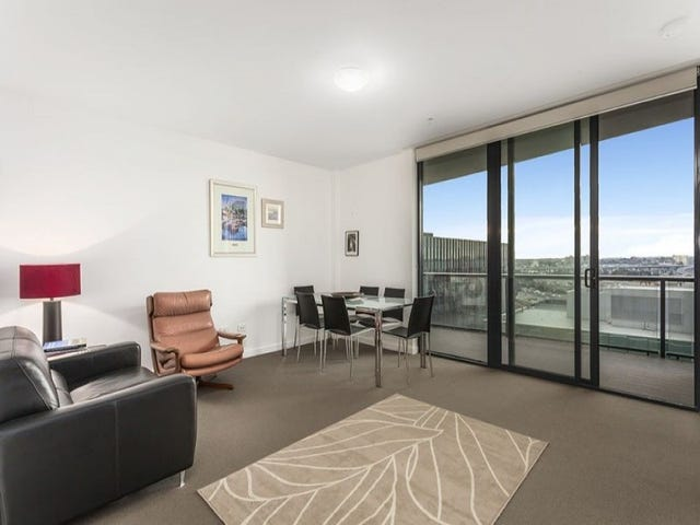 1114/8 Marmion Place, Docklands, Vic 3008