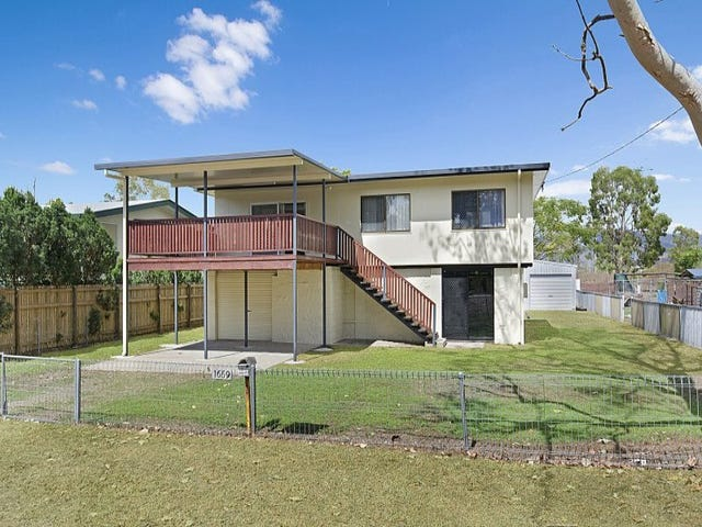 1669 Riverway Drive, Kelso, Qld 4815
