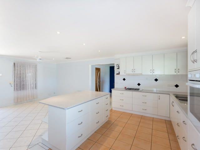 12 Campbell Street, Braitling, NT 0870