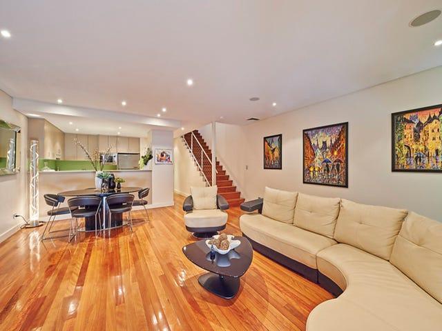52 Formosa Street, Drummoyne, NSW 2047