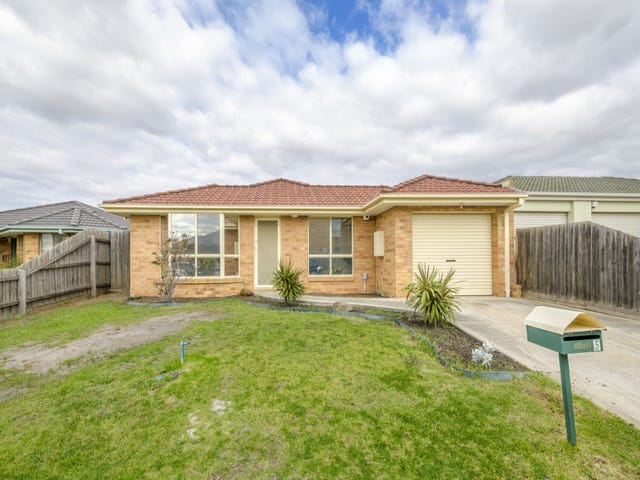 5 Foley Court, Hoppers Crossing, Vic 3029