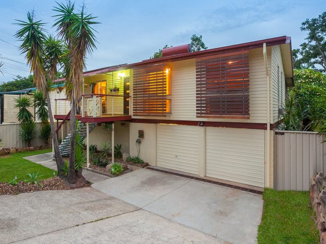 43 Marday Street, Slacks Creek, Qld 4127