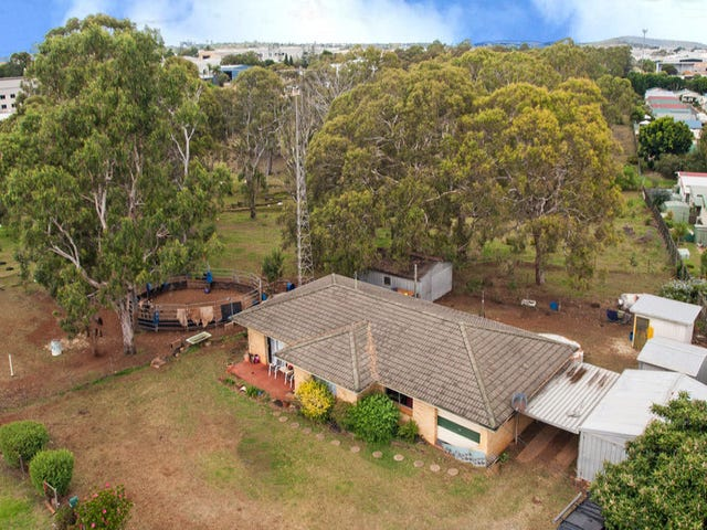 518 Bridge Street, Wilsonton, Qld 4350