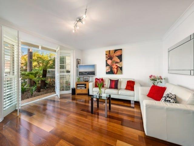 5/1 Tunks Street, Waverton, NSW 2060
