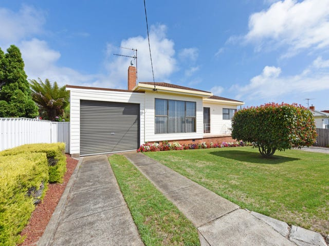 97 Nixon Street, Devonport, Tas 7310