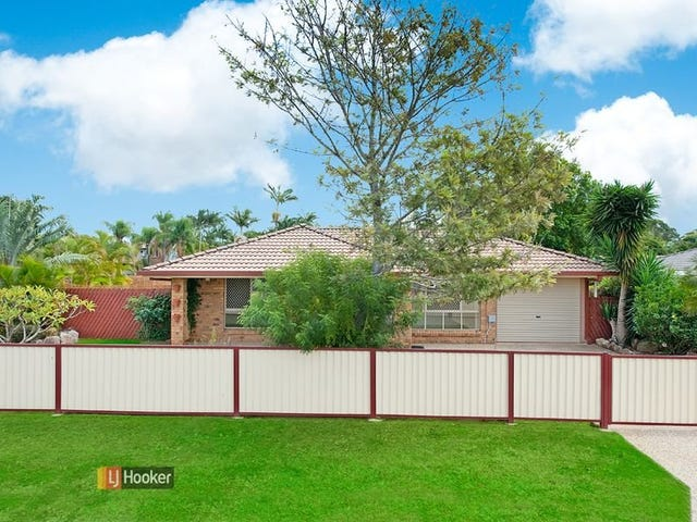 23 Marlene Street, Murrumba Downs, Qld 4503