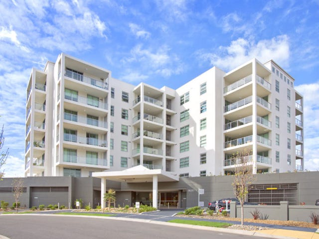 402/1 Grand Court, Fairy Meadow, NSW 2519