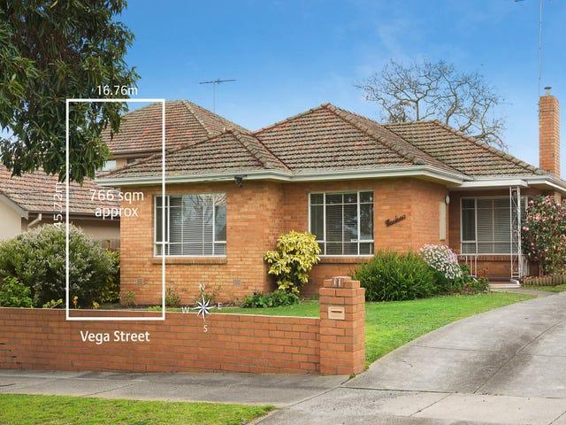 11 Vega Street, Balwyn North, Vic 3104