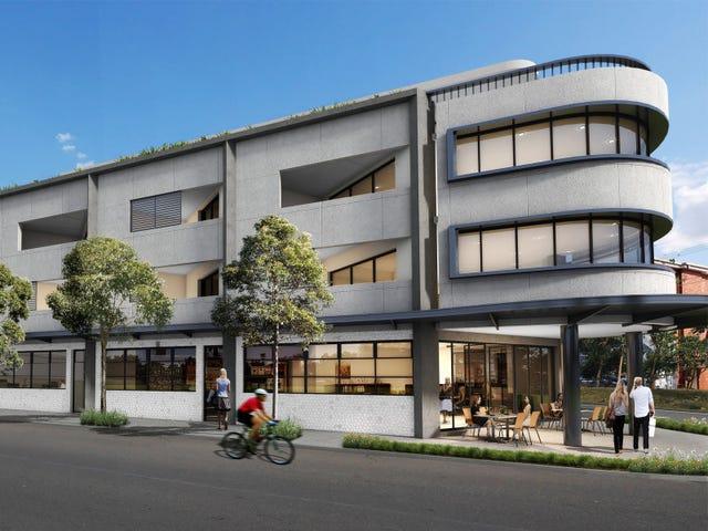 39 Phillip St, Newtown, NSW 2042