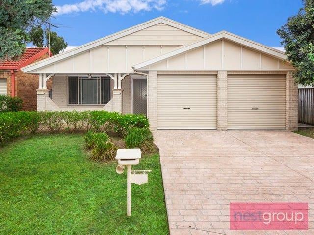 28 Royal Avenue, Plumpton, NSW 2761