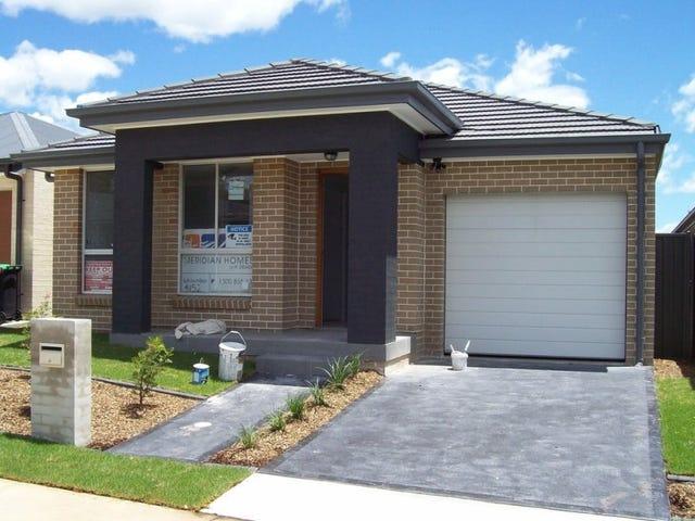 10 Protea Way, Jordan Springs, NSW 2747