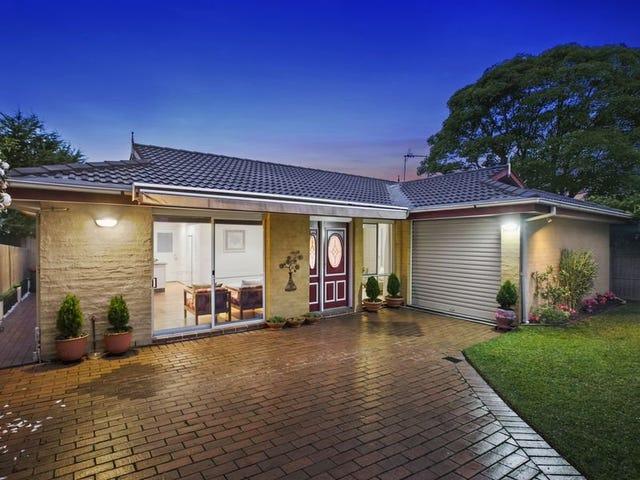 20A Serpentine Crescent, North Balgowlah, NSW 2093